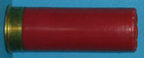 12 ga. Shotshell RS 1-1/8 oz. 2-3/4""