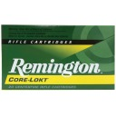 Remington 25-20 Winchester Core-Lokt 86gr