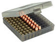9 mm Ammo Box