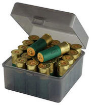 Berry's 12 Ga. Ammo Box