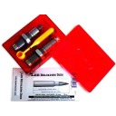 Lee 32-40 2 Piece Die Kit